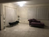 Office  			 For Rent in Zakaki, Limassol
