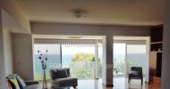 2 Bed  				Apartment 			 For Rent in Agios Tychon - Tourist Area, Limassol