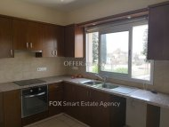 2 Bed  				Apartment 			 For Rent in Zakaki, Limassol