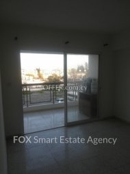 2 Bed  				Apartment 			 For Sale in Limassol, Limassol