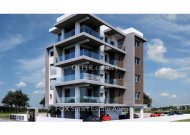 Building 			 For Sale in Zakaki, Limassol