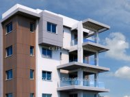 Building 			 For Sale in Zakaki, Limassol - 3