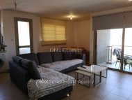 2 Bed  				Apartment 			 For Sale in Agios Ioannis, Limassol