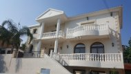 4 Bed  				Detached House 			 For Rent in Agios Athanasios, Limassol