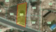 Plot Residential in Green Area Limassol - 1