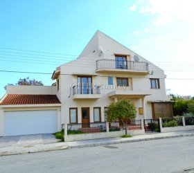 HOUSE TO BUY IN LARNACA