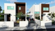 Detached Villa with Private Swimming Pool - 2