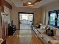 2 Bed  				Apartment 			 For Sale in Potamos Germasogeias, Limassol