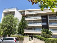 2 Bed  				Apartment 			 For Sale in Agios Georgios, Limassol