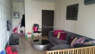 2-bedroom Apartment 83 sqm in Larnaca (Town), Larnaca