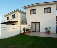 Four Bedroom Detached House, Livadia Municipality, Larnaca, Cyprus