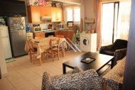 2 Bedroom Apartment with Title Deeds, Ayia Napa