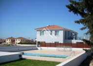 2 Bed Apartment For Sale in Dekelia, Larnaca
