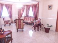 Detached Villa for Rent in Larnaca