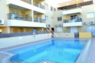 1 Bedroom Apartment with Title Deeds, Paralimni