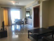 2 Bed  				Apartment 			 For Sale in Mesa Geitonia, Limassol