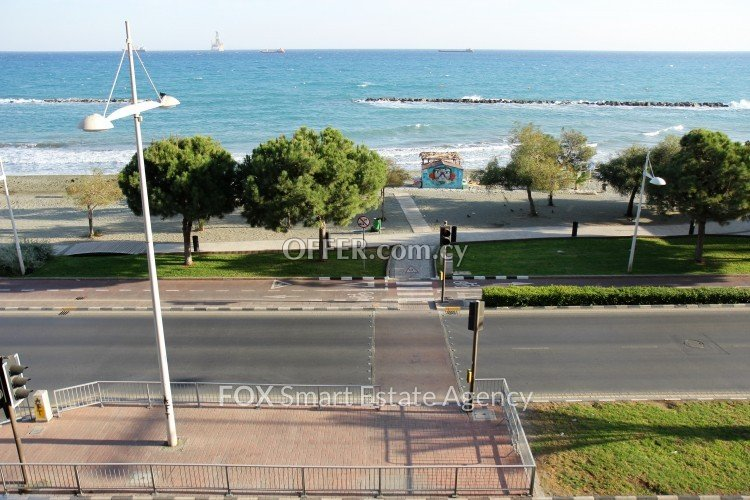 2 Bed  				Apartment 			 For Sale in Agia Trias, Limassol - 1