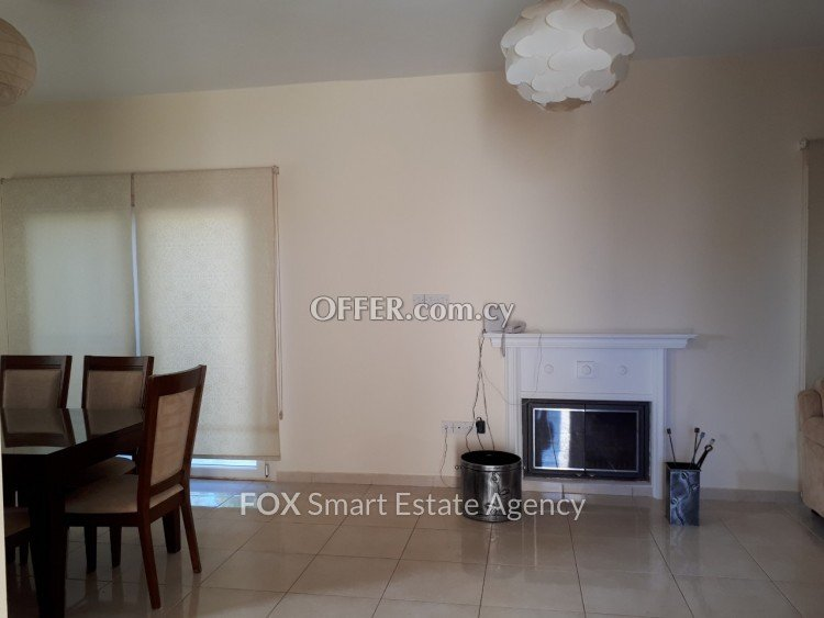 3 Bed  				Detached House 			 For Sale in Pissouri, Limassol - 6