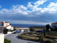 3 Bed  				Detached House 			 For Sale in Pissouri, Limassol - 1