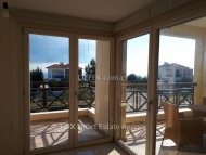 3 Bed  				Detached House 			 For Sale in Pissouri, Limassol - 2