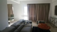 3 Bed  				Apartment 			 For Sale in Potamos Germasogeias, Limassol - 2