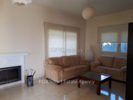 3 Bed  				Detached House 			 For Sale in Pissouri, Limassol - 3