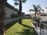 5 Bed  				Detached House 			 For Rent in Agios Athanasios, Limassol - 3