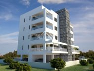 2 Bed Apartment For Sale in Chrysopolitissa, Larnaca - 4