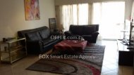 3 Bed  				Apartment 			 For Rent in Agios Tychon - Tourist Area, Limassol - 4