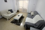 2 Bed  				Apartment 			 For Sale in Agia Trias, Limassol - 4