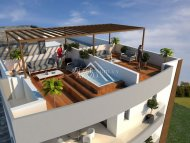 2 Bed Apartment For Sale in Chrysopolitissa, Larnaca - 5