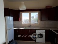 3 Bed  				Detached House 			 For Sale in Pissouri, Limassol - 5
