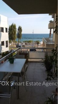 3 Bed  				Apartment 			 For Rent in Agios Tychon - Tourist Area, Limassol - 5