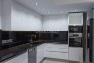 3 Bed  				Apartment 			 For Sale in Potamos Germasogeias, Limassol - 6