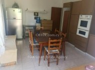 2 Bed  				Detached House 			 For Rent in Kato Polemidia, Limassol - 6