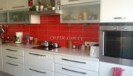 3 Bed  				Apartment 			 For Rent in Agios Tychon - Tourist Area, Limassol - 6