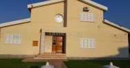 3 Bedrooms Detached House In Pano , Kato Deftera - 1