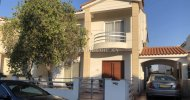 3 Bedrooms House In Archangelos Area - 1