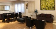 3 Bedrooms House In Archangelos Area - 2
