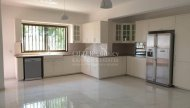 House Detached in Pareklisia Limassol - 2