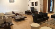 3 Bedrooms House In Archangelos Area - 3
