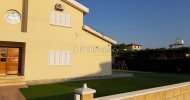 3 Bedrooms Detached House In Pano , Kato Deftera - 4