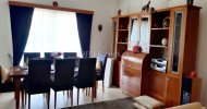 3 Bedrooms Detached House In Pano , Kato Deftera - 5