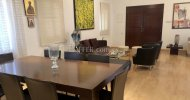 3 Bedrooms House In Archangelos Area - 5