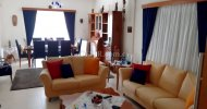 3 Bedrooms Detached House In Pano , Kato Deftera - 6