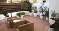 3 Bedrooms House In Archangelos Area - 6