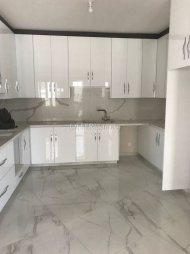Ground Floor Luxury Four Bedroom Apartment, Metro Area, Larnaca City, Cyprus