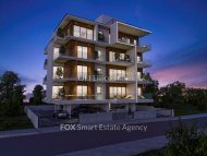 Building 			 For Sale in Katholiki, Limassol