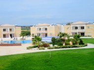 2 bedroom apartment for sale in Mandria