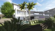 4 Bed  				Detached House 			 For Sale in Parekklisia, Limassol - 5